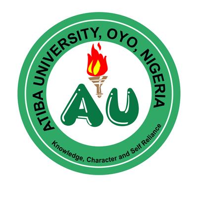 Atiba University