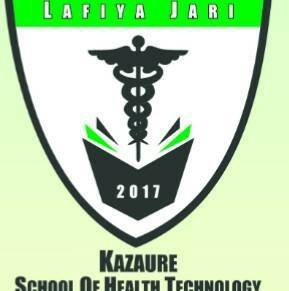 Kazaure School