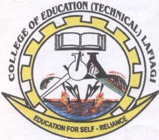 Kwara State College
