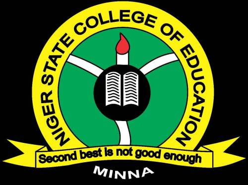 Niger State College