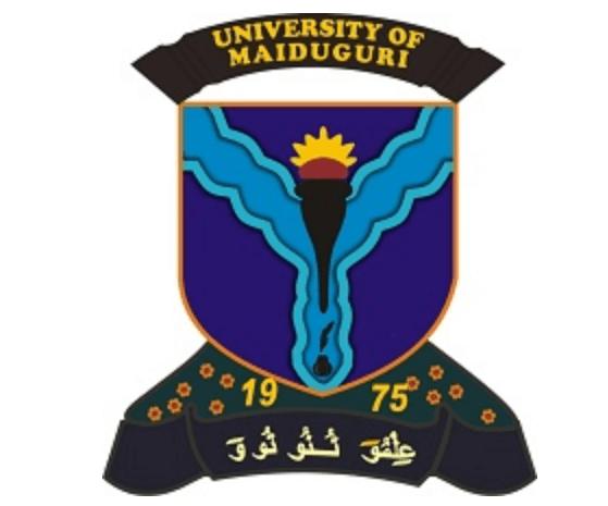 UNIMAID
