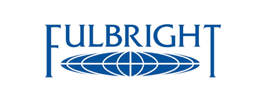 Fulbright foreign students program